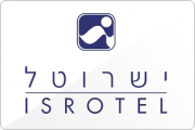 isrotelhotel